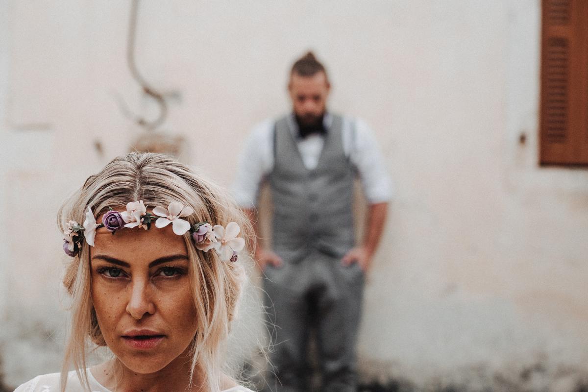 Hochzeit-Coesfeldsj (1 von 1)-39.jpg