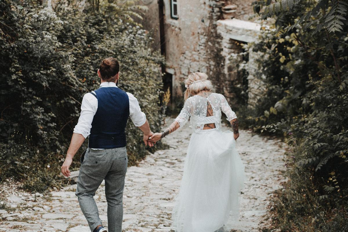 Hochzeit-Coesfeldsj (1 von 1)-41.jpg