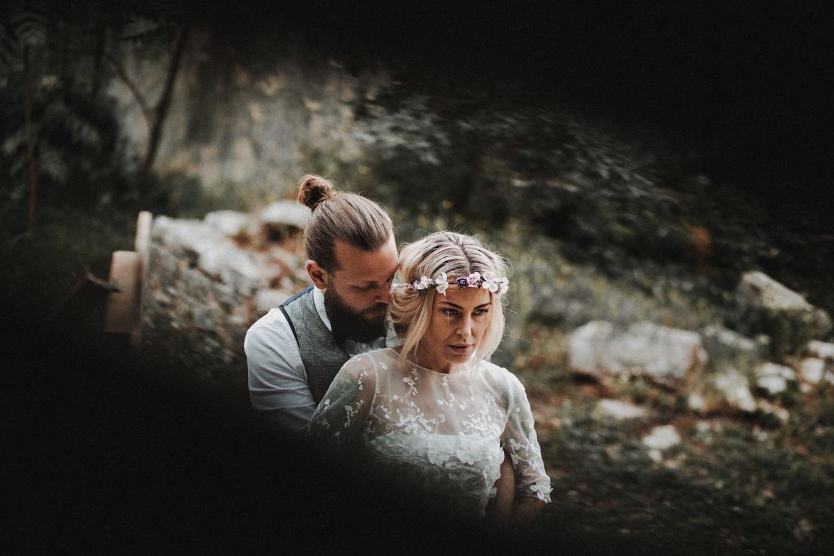 Hochzeit-Coesfeldsj (1 von 1)-46.jpg