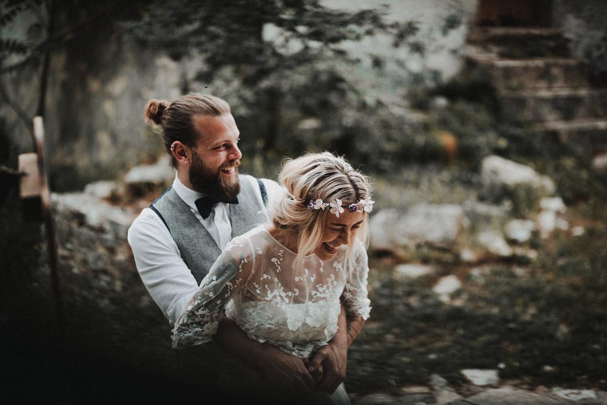 Hochzeit-Coesfeldsj (1 von 1)-47.jpg