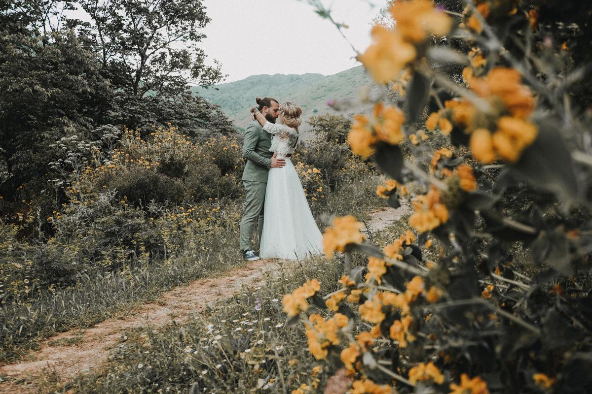 Hochzeit-Coesfeldsj (1 von 1)-53.jpg