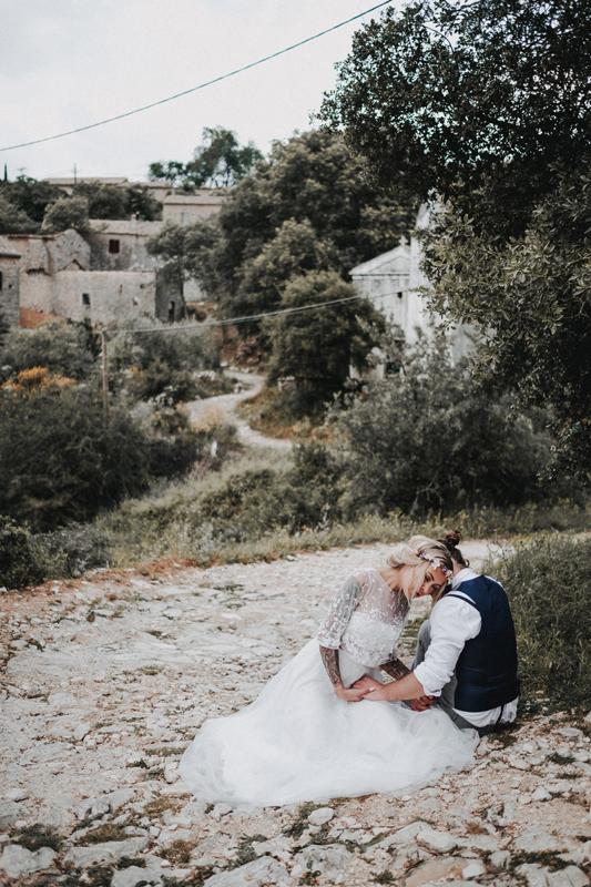 Hochzeit-Coesfeldsj (1 von 1)-70.jpg
