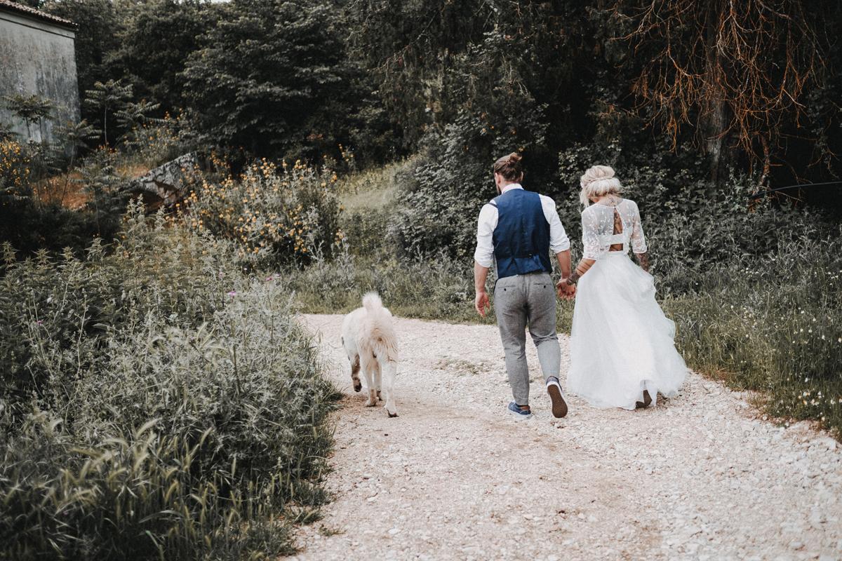 Hochzeit-Coesfeldsj (1 von 1)-71.jpg