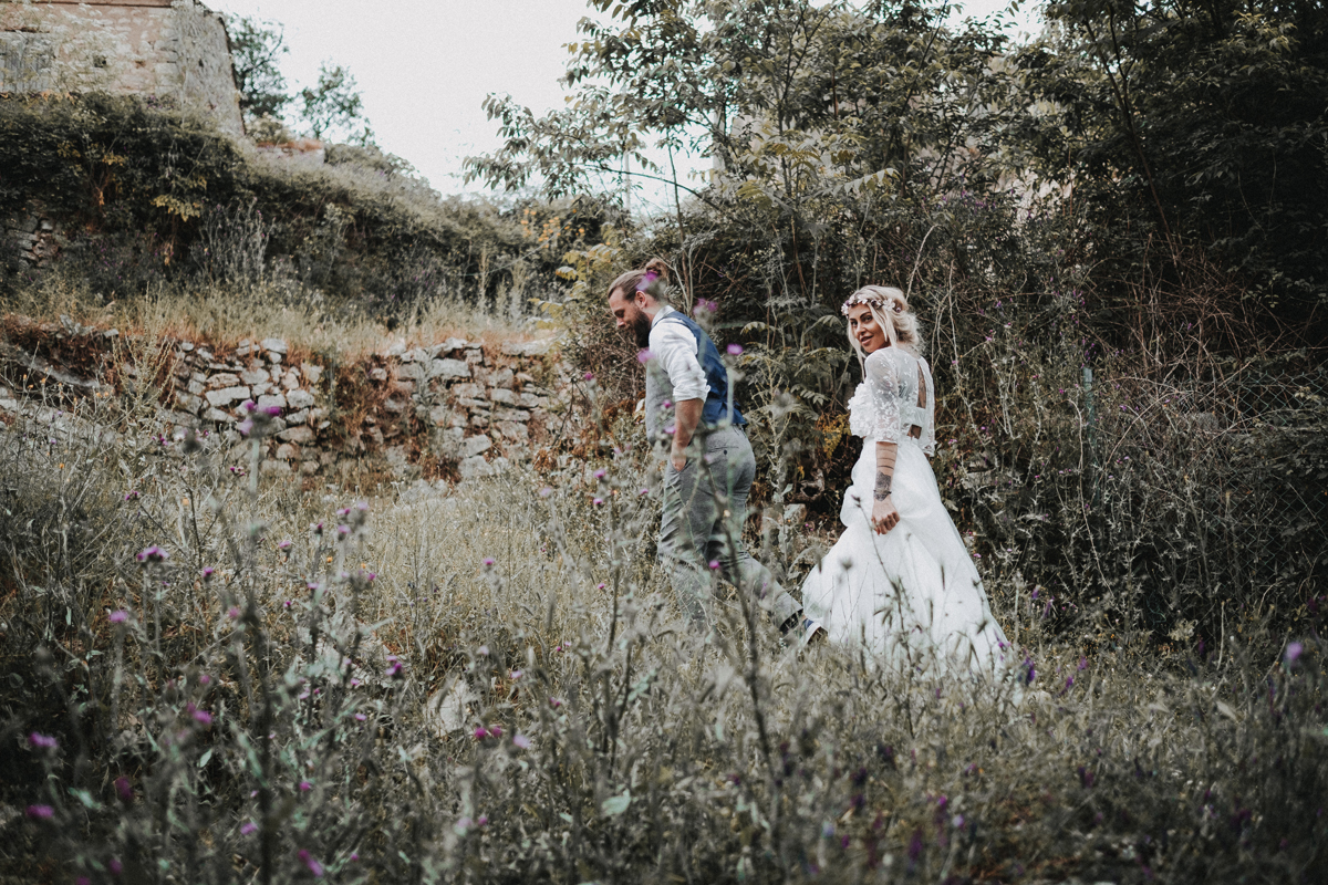 Hochzeit-Coesfeldsj (1 von 1)-76.jpg
