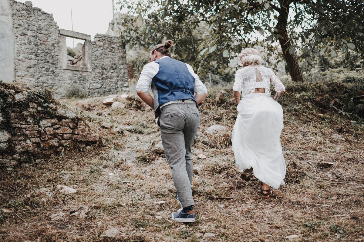 Hochzeit-Coesfeldsj (1 von 1)-75.jpg