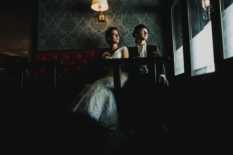 Hochzeit-Ahaus-Unbrexit.jpg
