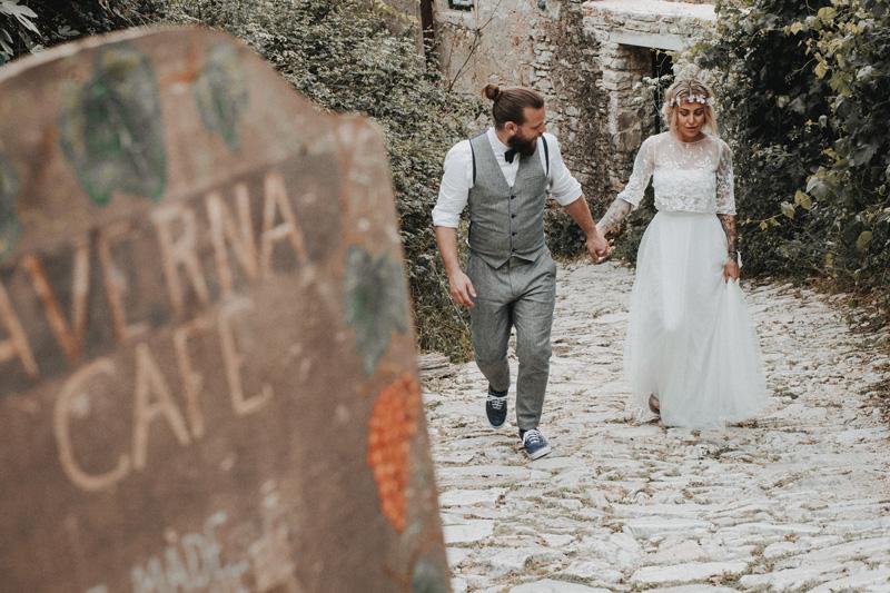 Hochzeitsfotograf-Südlohn.jpg