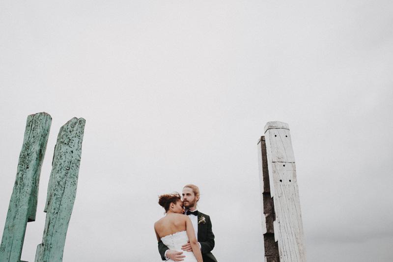 Hochzeitsfotograf-Steinfurt.jpg