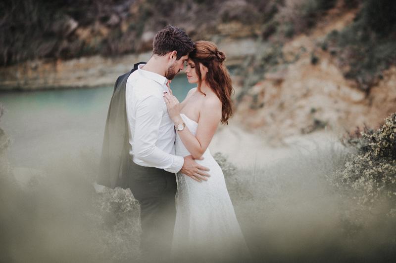 Hochzeitsfotograf-Rheine.jpg