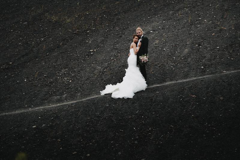 Hochzeitsfotograf-Coesfeld.jpg