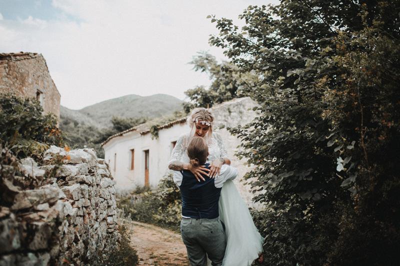 Hochzeitsfotograf-Haltern.jpg