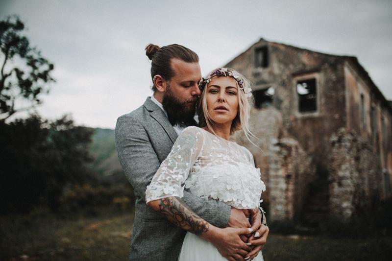 Hochzeitsfotograf-Waltrop.jpg