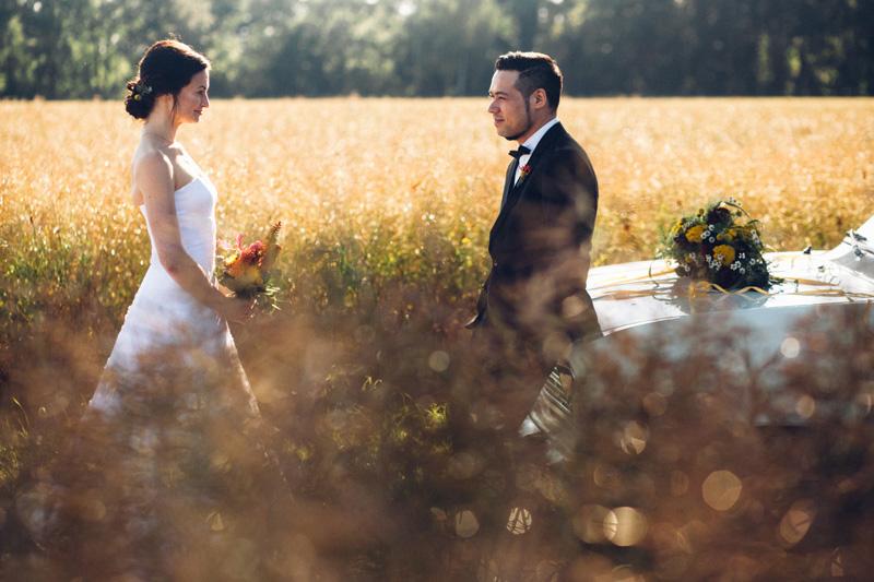 Hochzeitsfotograf-Ostbevern-Beverland.jpg