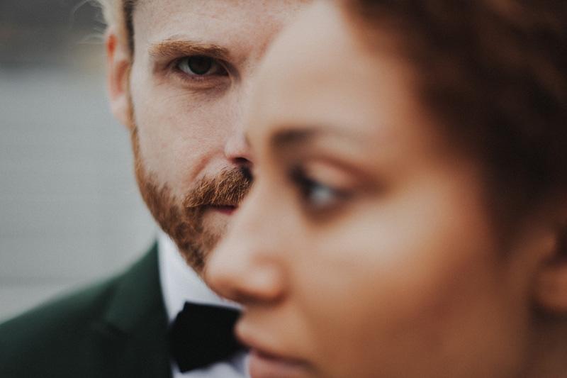 Hochzeitsfotograf-Marl.jpg