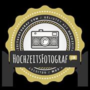 hochzeitsfotograf_badge_f2_klein.png