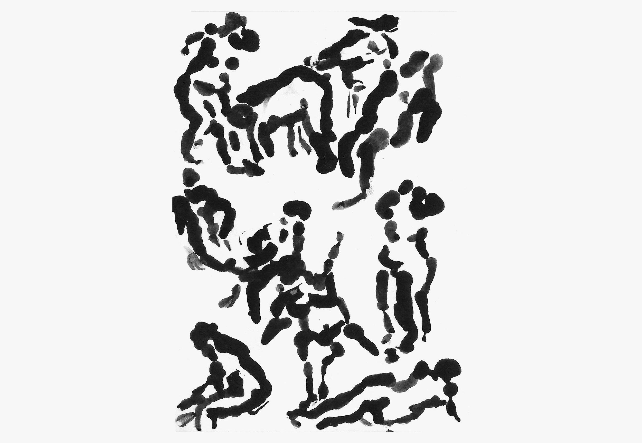 skizzen_mensch_05.jpg