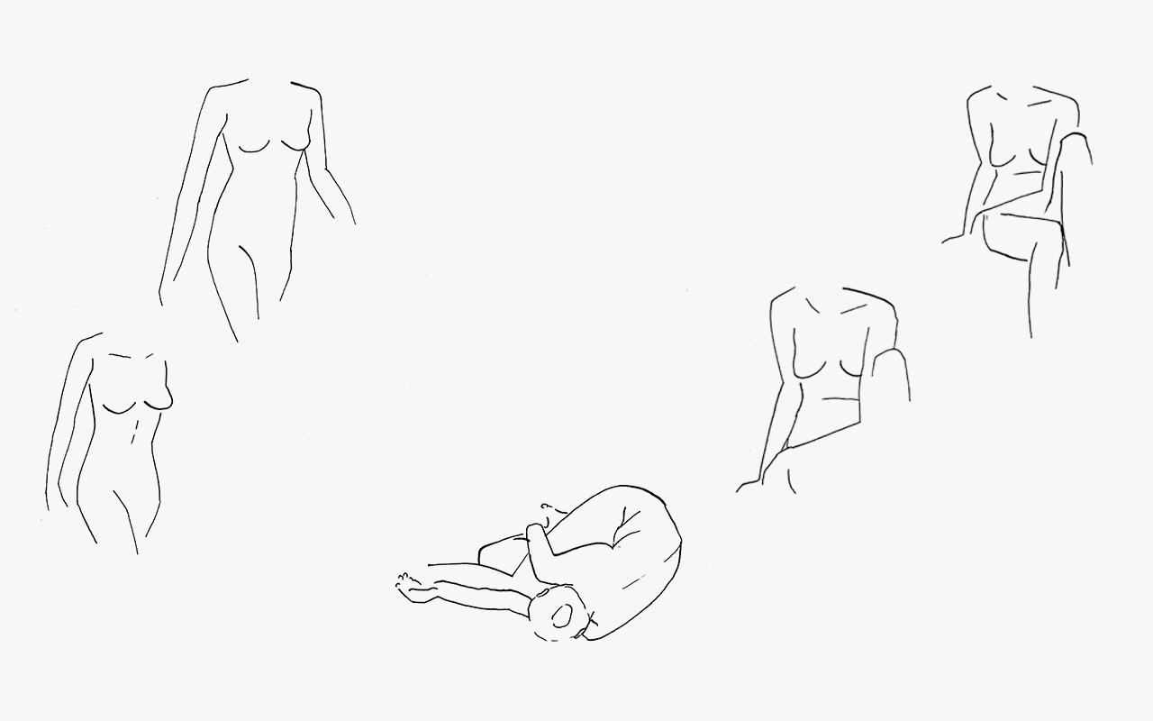 skizzen_mensch_01.jpg