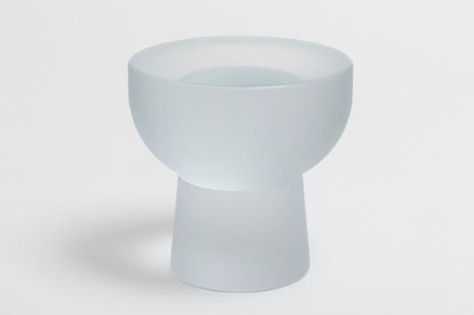 Toogood_Cup_Water_01_sm_crop0.jpg