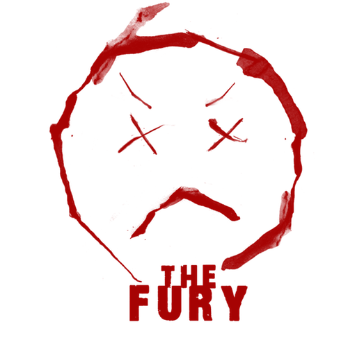 fury2.png