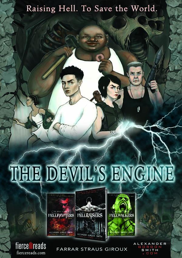 Devil's Engine Poster Final small.jpg