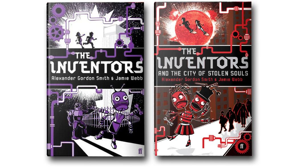 inventorsrobot.png