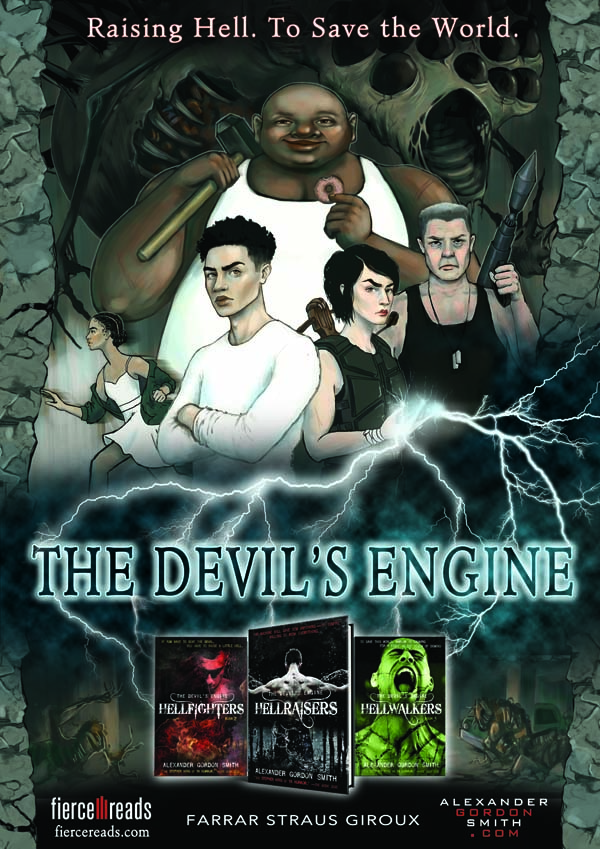 Devil's Engine Poster Final small.jpg