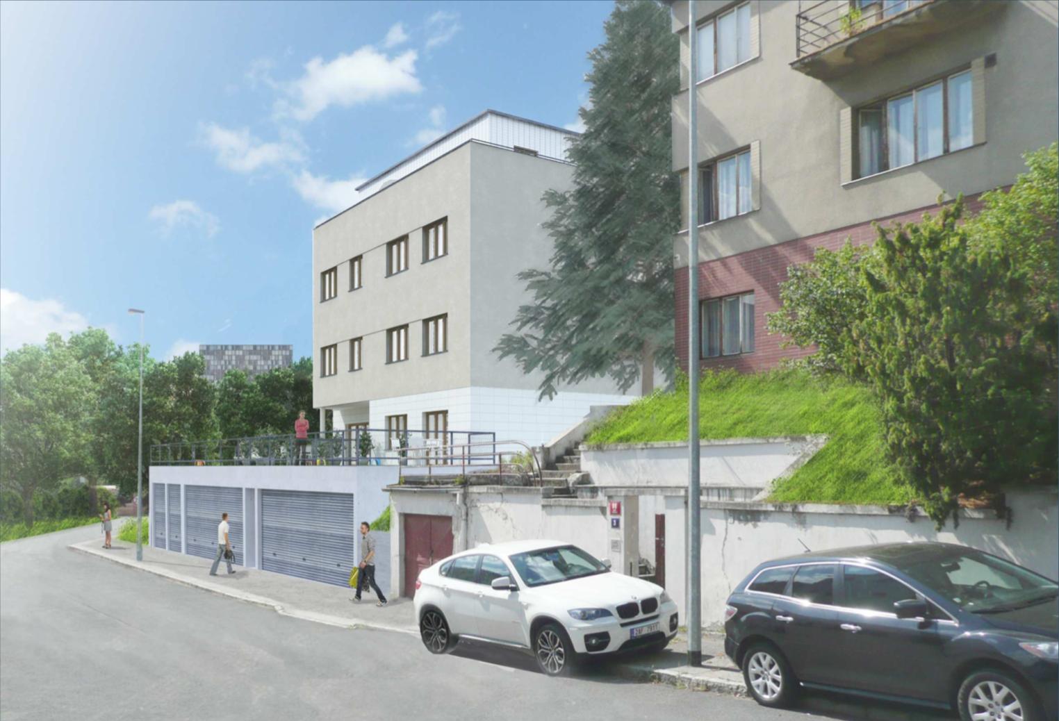 Vila_Rokoska-1.png