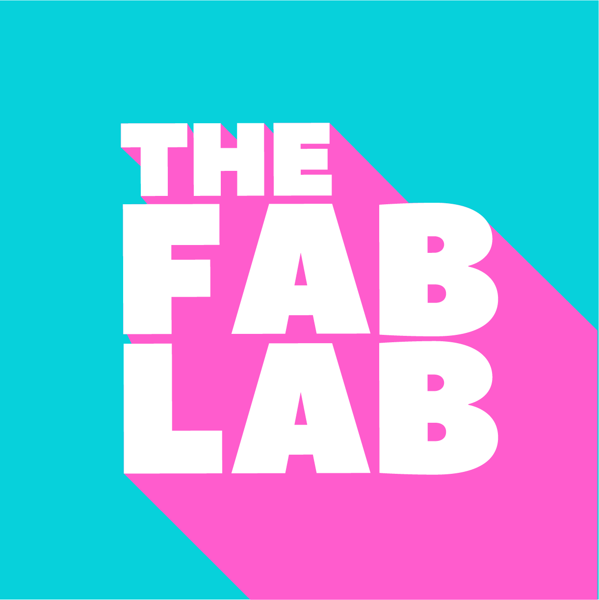 The Fab Lab logo pink:blue.png