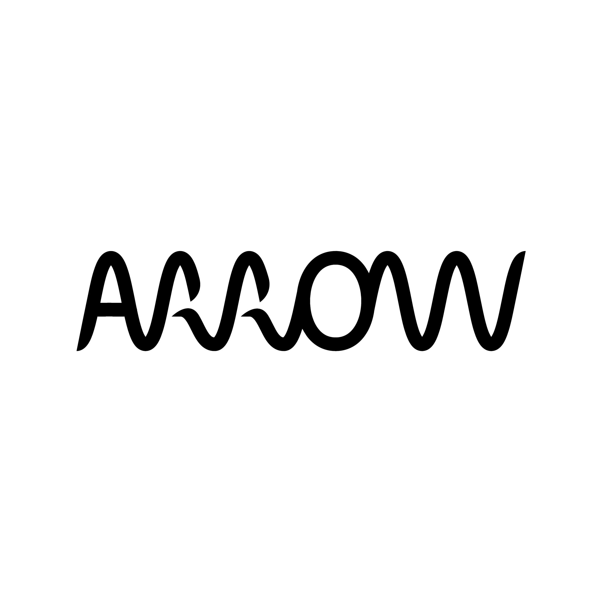 Arrow Music