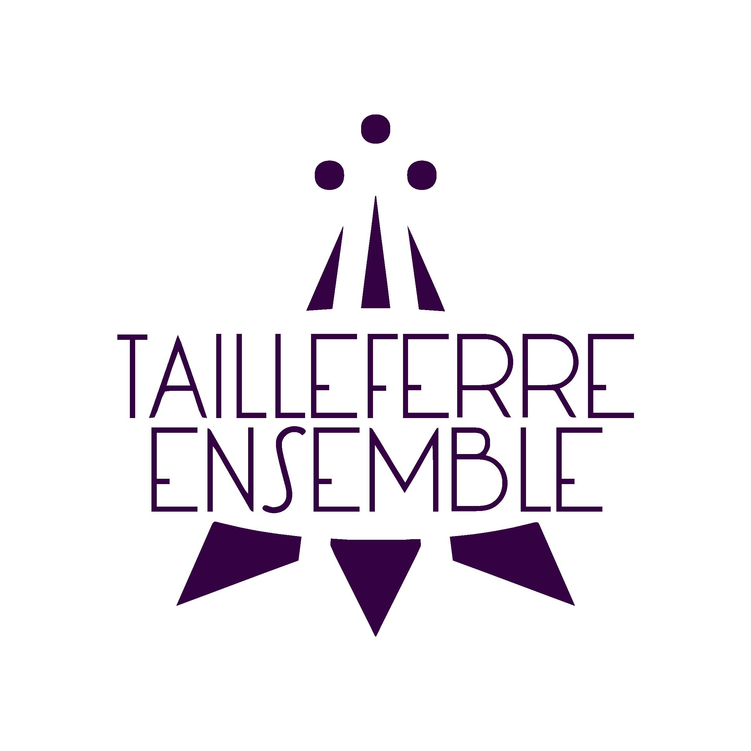 Tailleferre Ensemble