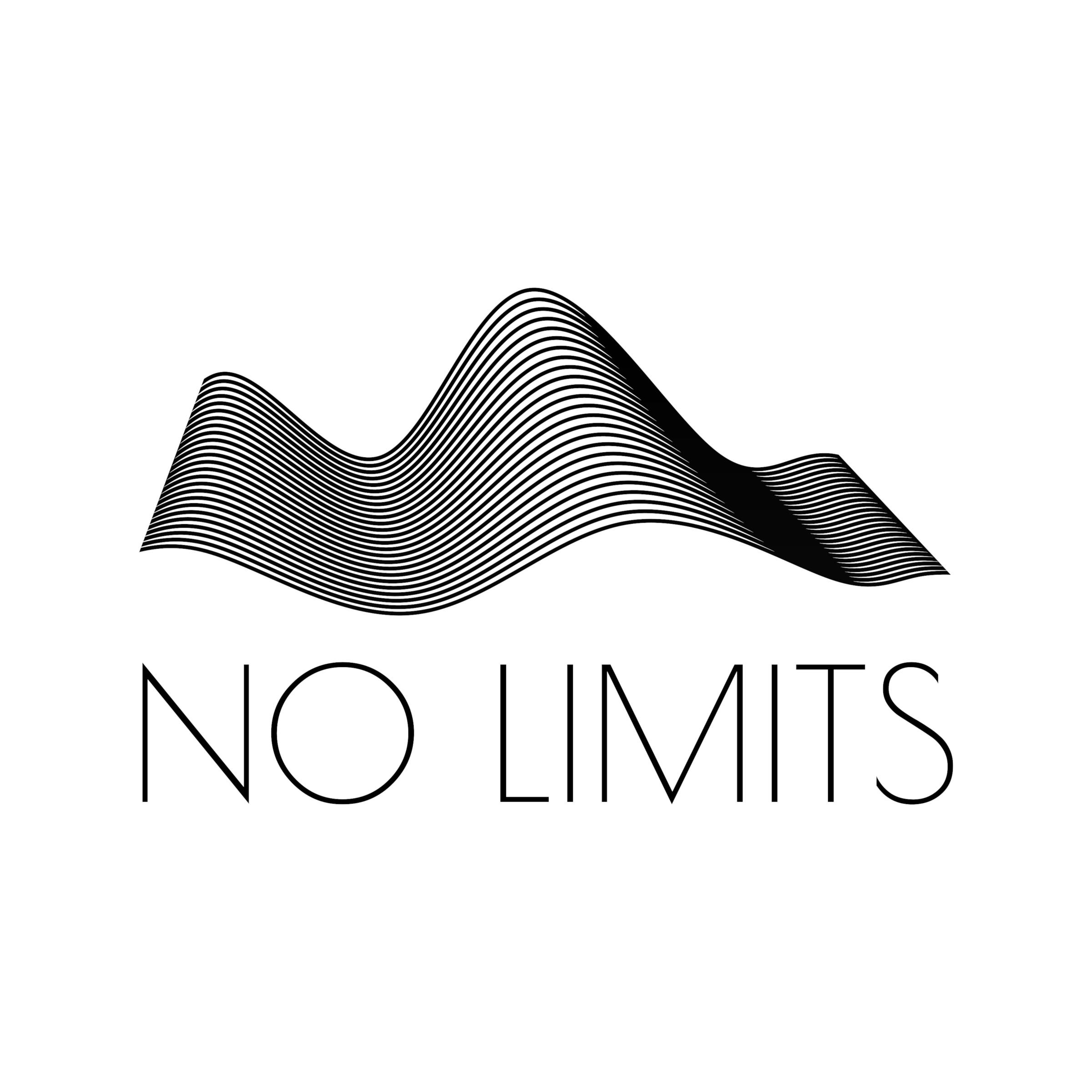 No Limits Muisc