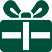 icons8-christmas-gift-filled-100.png