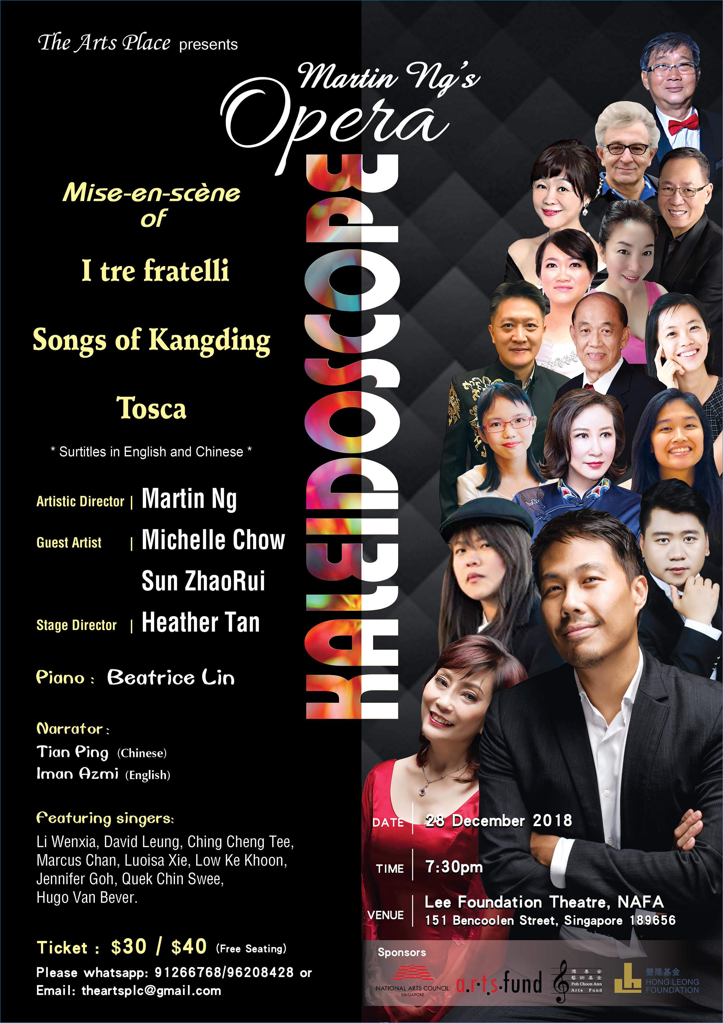 Opera Kaleidoscope_Poster A3 (E)_02.jpg
