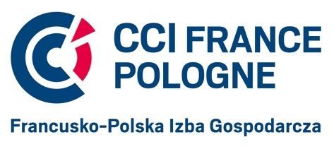 CCI-France-Pologne_logo.jpg
