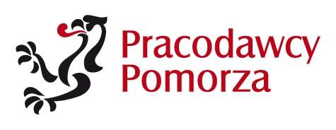 logo Pracodawcy Pomorza.jpg