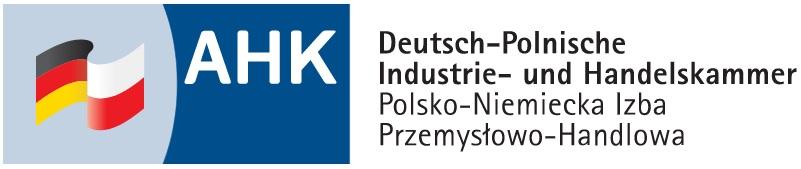 AHK_logo.jpg