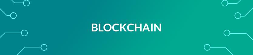śniadanie prawno-technologiczne-blockchain.png