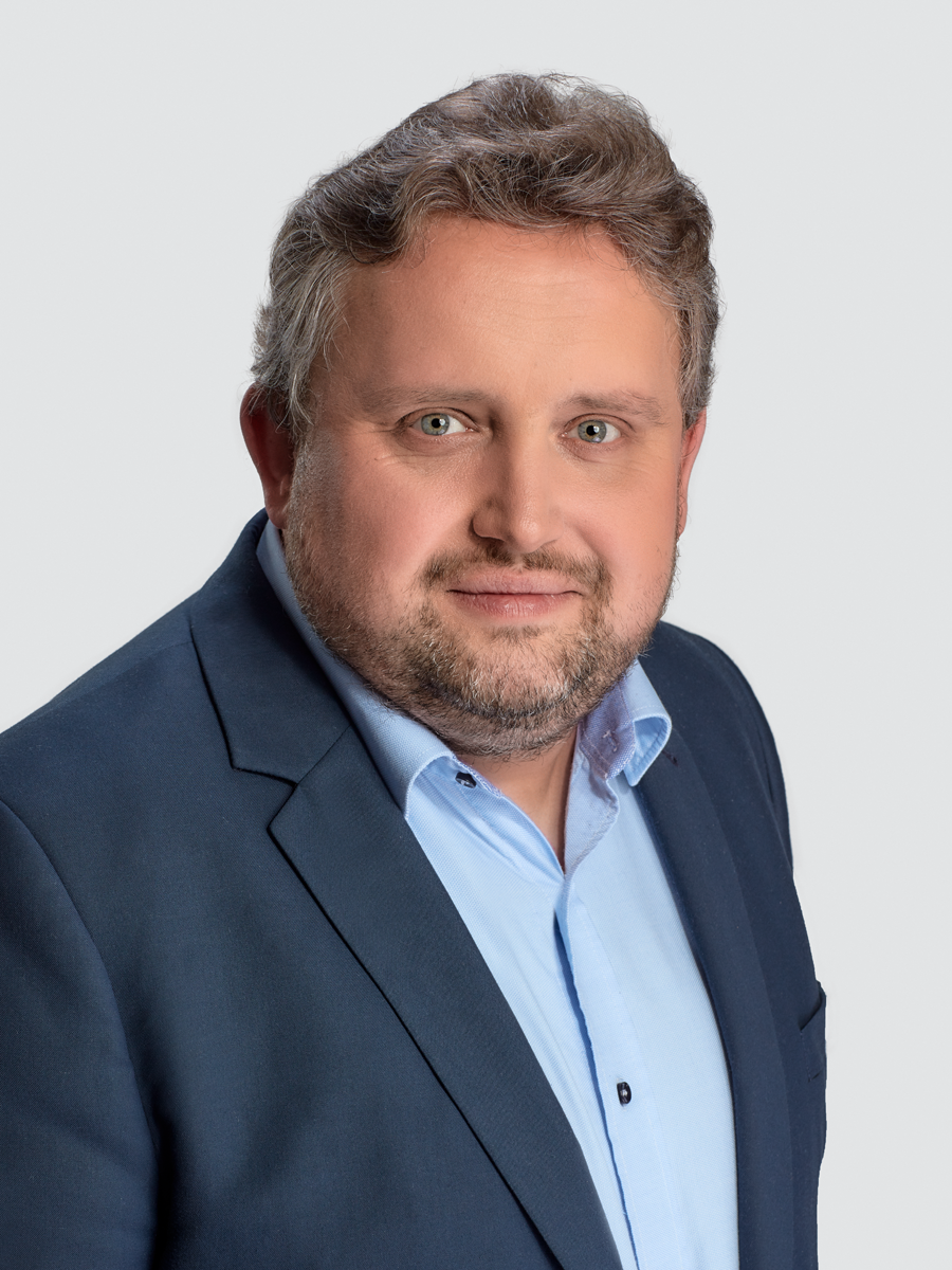 Adam Wódz - Over 25 years of experience in the security of data, applications and IT systems (starting from 8-bit computers). Certifications: CISSP, QSA, ASV, ISO-27001 Lead Auditor, ISO-9001 Auditor. Performed projects for companies such as IBM, Microsoft, Oracle, Sun, Nokia. One of the first employees of the Polish branch of Symantec, i.a. Manager of CRT Team (international team responsible for security patches and updates for 14 countries) (2003-2010). The creator and manager of the Security Services department at Cybercom Poland (2012-2019). A member of Synergize's management board, Director of IT Security Services (2010-2012). Member of the ISSA Poland management board (2011-2013). Director of the e-Banking Customer Security group operating under the FTB at the Association of Polish Banks (2013-2015). Speaker at many industry conferences, including European Economic Congress in Katowice (2018), author of many articles and specialist publications. Initiator and manager of business cooperation with the IT department of the University of Warsaw in the field of R & D of modern technological solutions. The creator of the RODO / GDPR certification audit project.