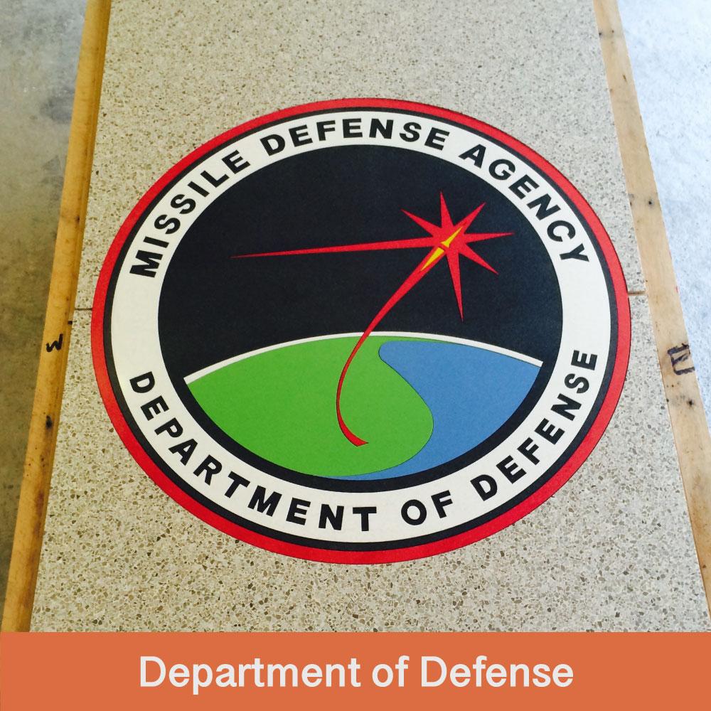 Terrazzio-DepartmentofDefence-1000px-Projects.jpg