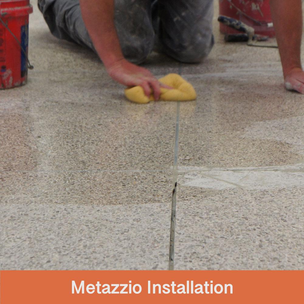 Terrazzio-MetazzioInstallation-1000px-Projects.jpg