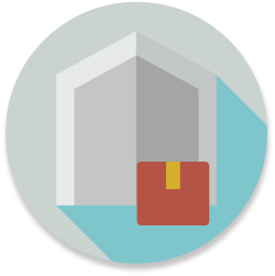 Terrazzio-Shipping-Icon1.png