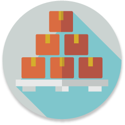 Terrazzio-Shipping-Icon3.png