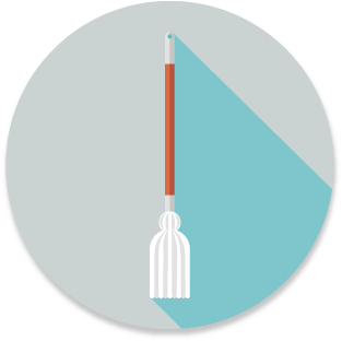 Terrazzio-Maintenance-Icon.png