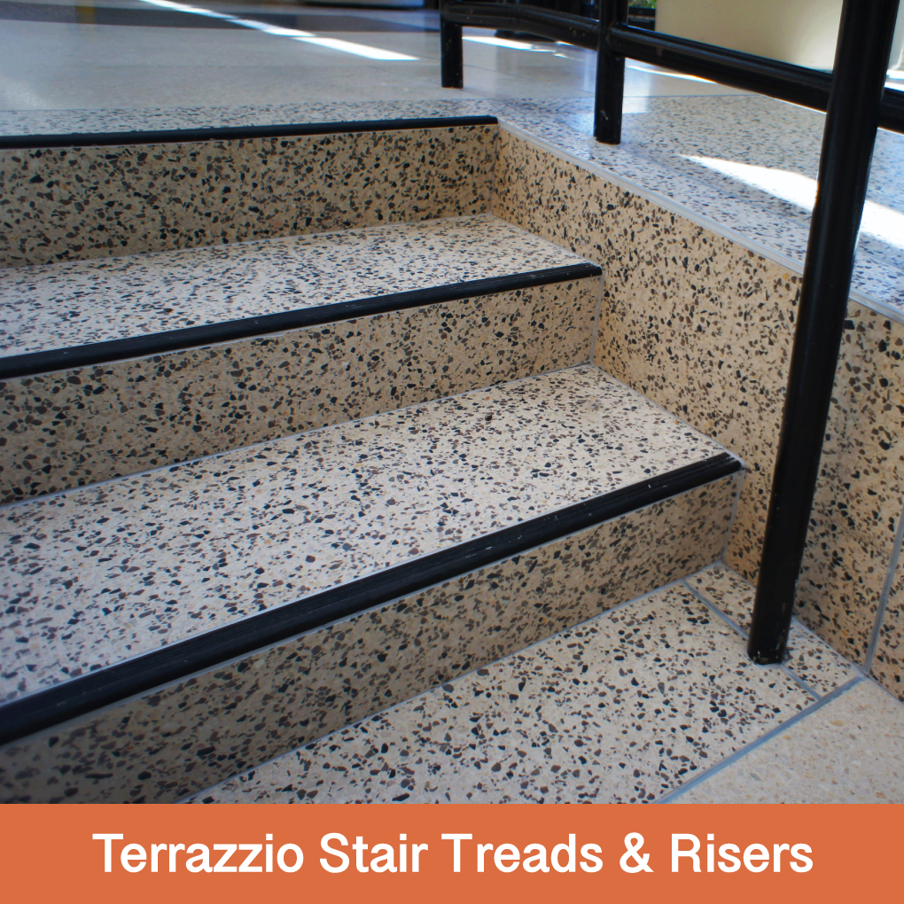 Terrazzio-Homepage-ProjectsSection-StairTreadsandRisers-03.png