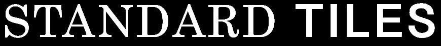 Terrazzio-StandardTiles-Banner.png