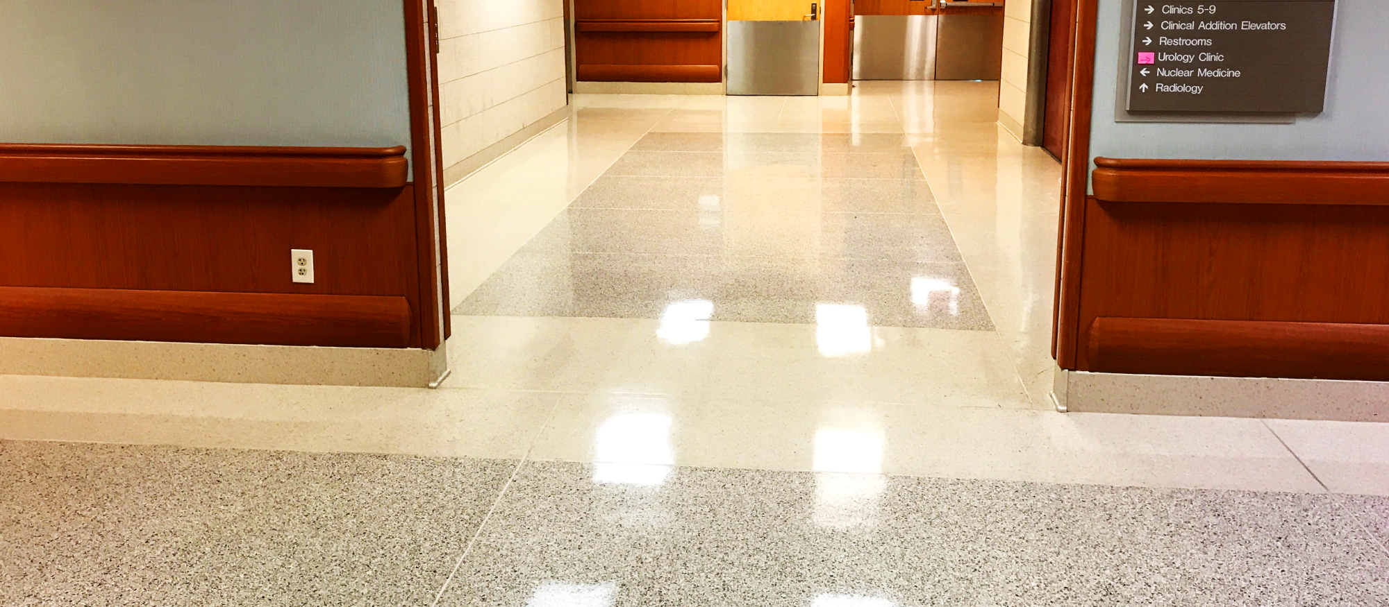 Terrazzio-Projects-WideCrop-VAHospitalLobby.png