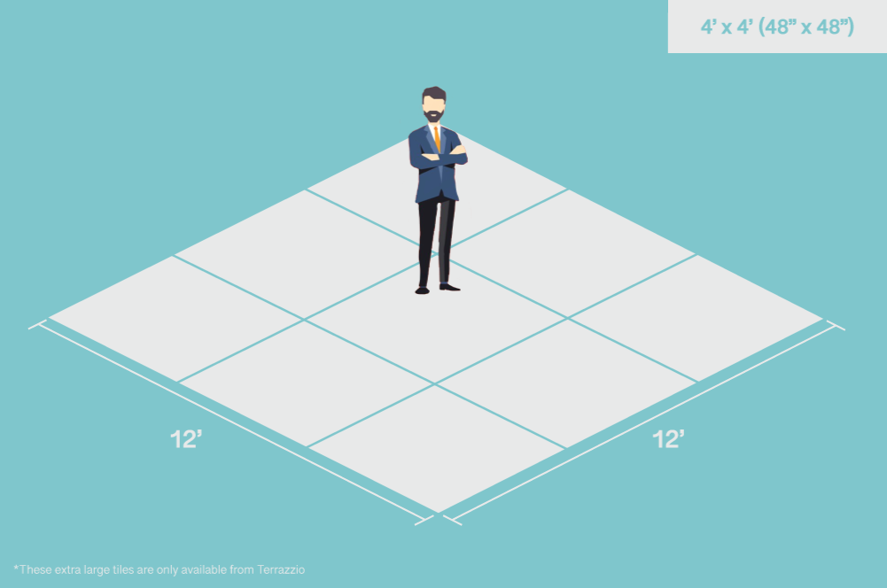 Terrazzio-TileSizes-4x4-Illustration-Blue-Edit.png