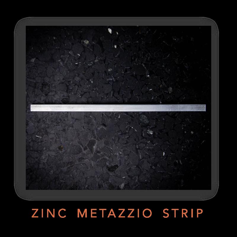 Terrazzio-Zinc-MetazzioStrip-Listing.png