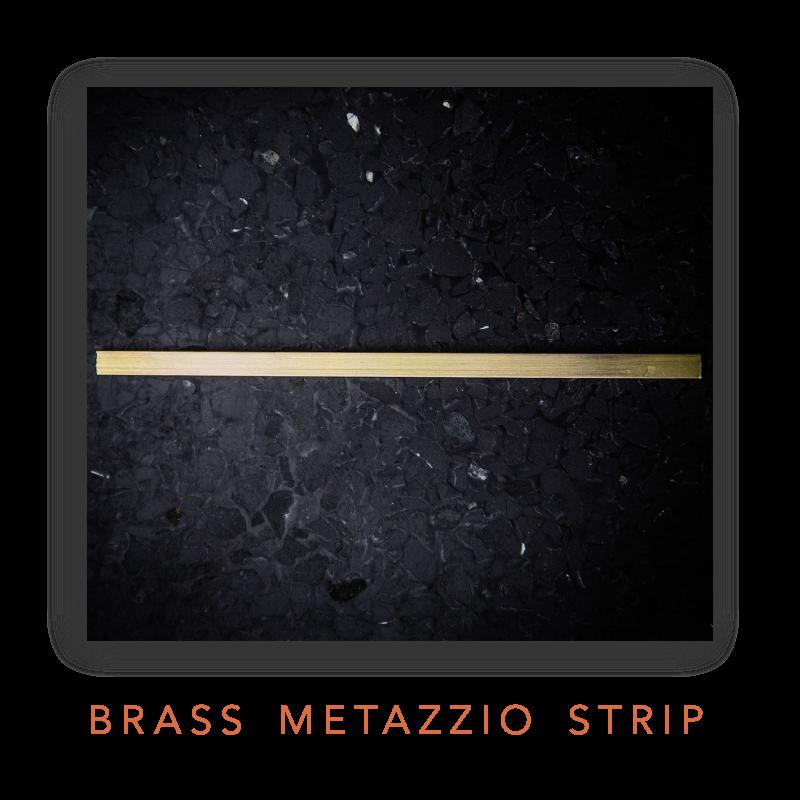 Terrazzio-Brass-MetazzioStrip-Listing.png