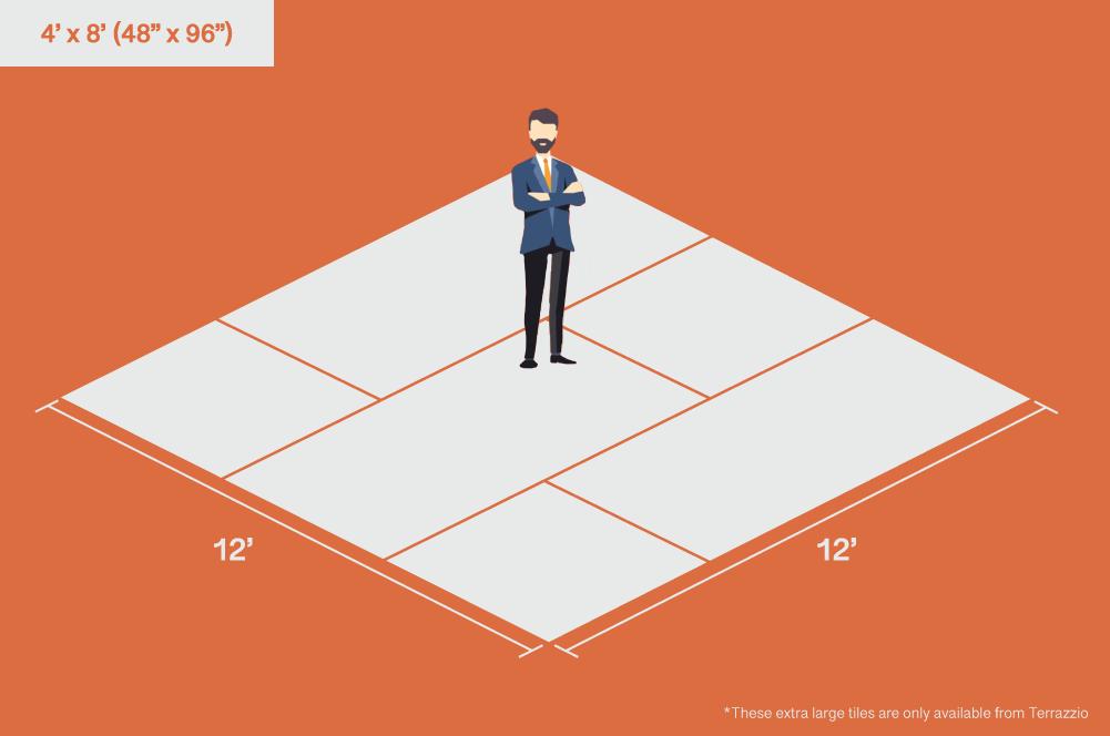 Terrazzio-TileSizes-4x8-Illustration-Orange-Edit.png